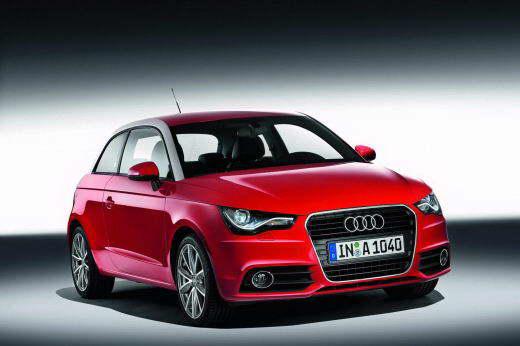 Audi_A1_2011_dailyauto.ru_02