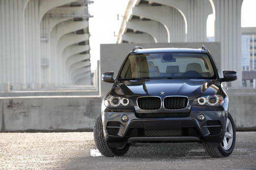 BMW_X5_2011_dailyauto.ru_01