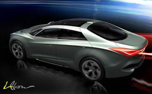 Hyundai_i-Flow_da_01