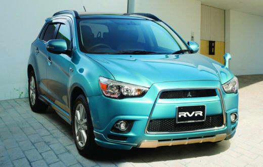 Mitsubishi_RVR_ASX_dailyauto.ru_01