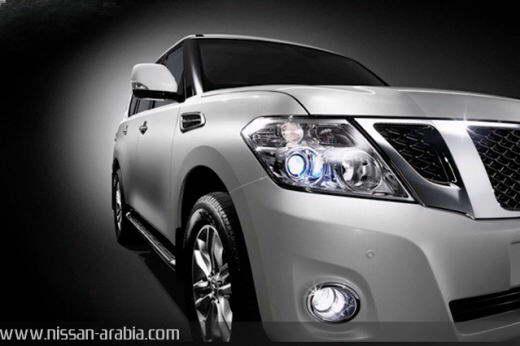 Nissan_Patrol_2011_dailyauto.ru_001