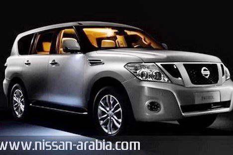Nissan_Patrol_2011_dailyauto.ru_0021
