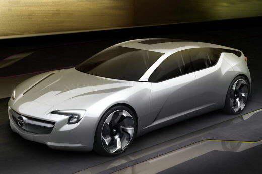 Opel_Flextreme_GTE_dailyauto.ru_01