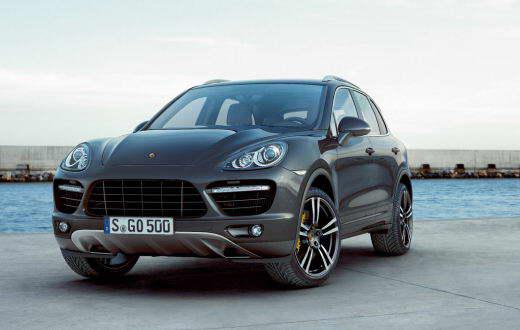 Porsche_Cayenne_2011_dailyauto.ru_01