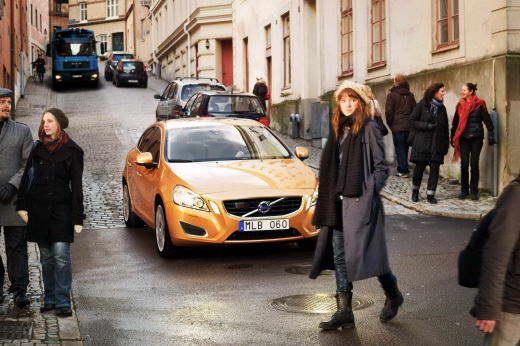 Volvo_S60_dailyauto.ru_054