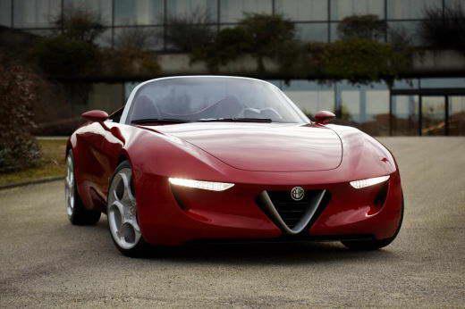 Alfa_Romeo_Spider_dailyauto.ru01