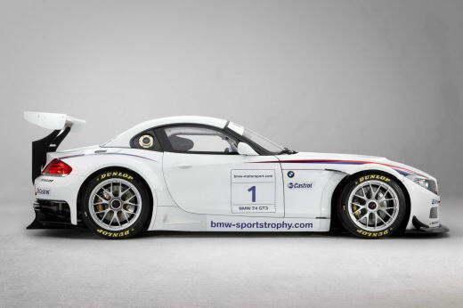 BMW_Z4_GT3_Racer_2010_dailyauto.ru_01