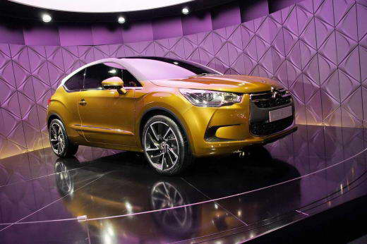 Citroen_DS4_2011_dailyauto.ru_01