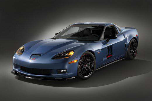 Corvette_Z06_Carbon_Limited_dailyauto.ru_01