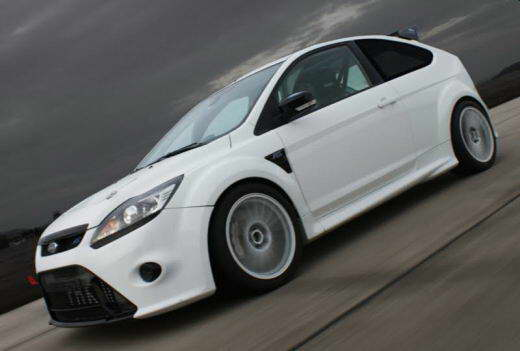 Ford_Focus_RS_24h_dailyauto.ru_01