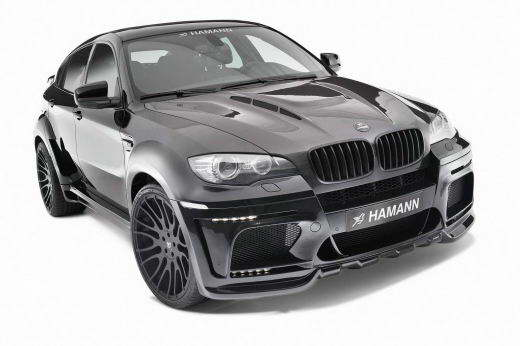 Hamann_BMW_X6_Tycoon_EVO_M_dailyauto.ru_01