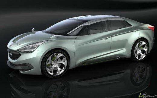 Hyundai_i-Flow_dailyauto.ru_01