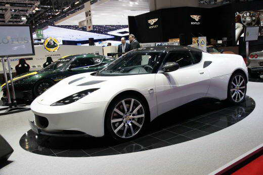 Lotus_Evora_Carbon_dailyauto.ru_01
