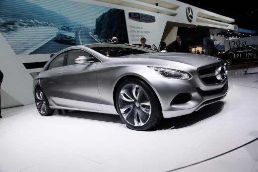 Mercedes_F800_Style_dailyauto.ru_001