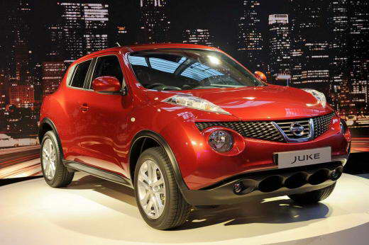 Nissan_Juke_dailyauto.ru_01