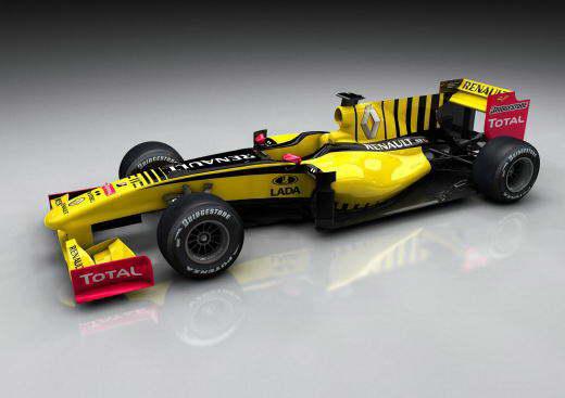 Renault-F1-Lada_dailyauto.ru_01