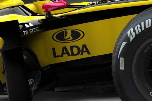 Renault-F1-Lada_dailyauto.ru_03