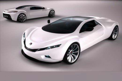 Saab_Spyker_dailyauto.ru_01