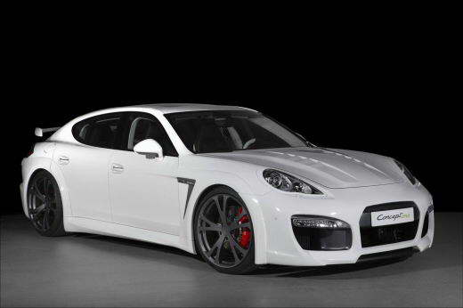 Techart_Porsche_Panamera_Concept_One_dailyauto.ru_01