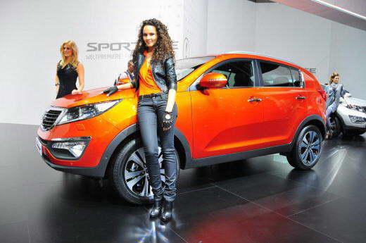kia_sportage_2011_dailyauto.ru_01