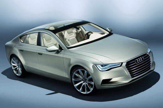 Audi_Sportback_dailyauto.ru_01