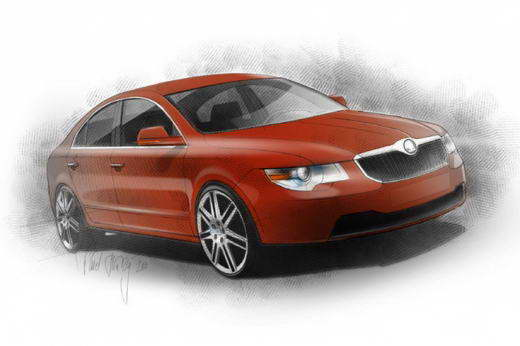 Skoda_Superb-Fastback_dailyauto.ru_01