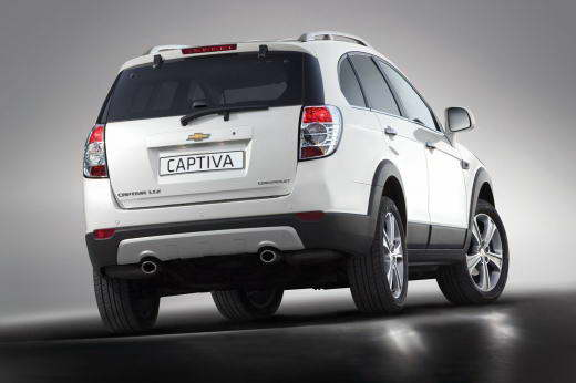 Chevrolet_Captiva_2011_dailyauto.ru_02