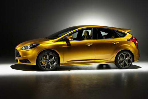 Ford_Focus_ST_2012_dailyauto.ru_02