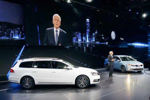 VW_Passat_B7_2011_dailyauto.ru_02