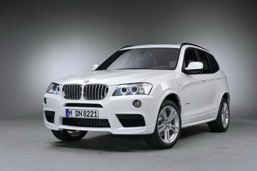 2011-BMW-X3-M-Sports_dailyauto.ru_1