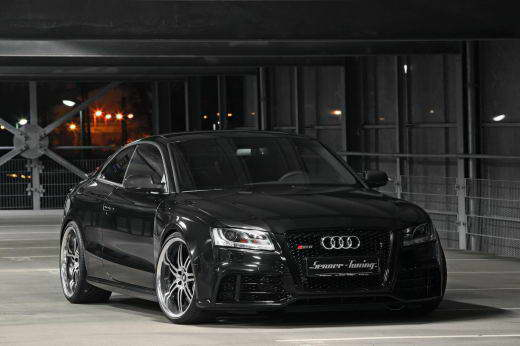Audi_RS5_Senner_Tuning_dailyauto.ru_01