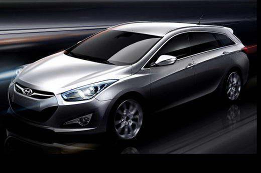 Hyundai-i40_dailyauto.ru_01