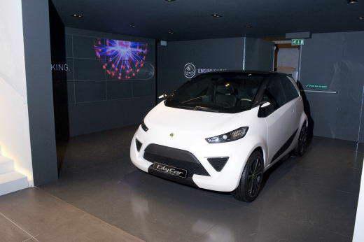 Lotus_City_Car_dailyauto.ru_01