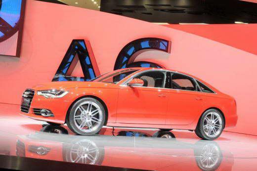 Audi_A6_2012_dailyauto.ru_01