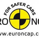 Лучшие и худшие автомобили 2010 года по результатам краштестов по версии Euro NCAP