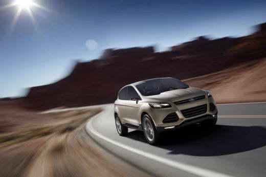 Ford_Vertrek_Kuga_dailyauto.ru_01