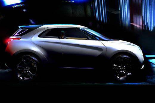 Hyundai_Сurb_dailyauto.ru_01