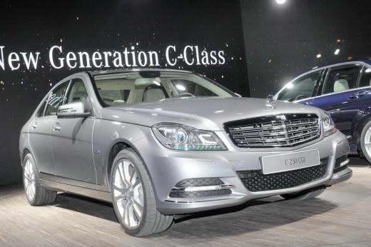 Mercedes_C-Class_2012_dailyauto.ru_01