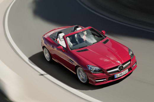 Mercedes_SLK_2012_dailyauto.ru_01