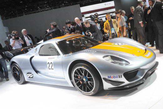 Porsche_918_rsr_dailyauto.ru_01