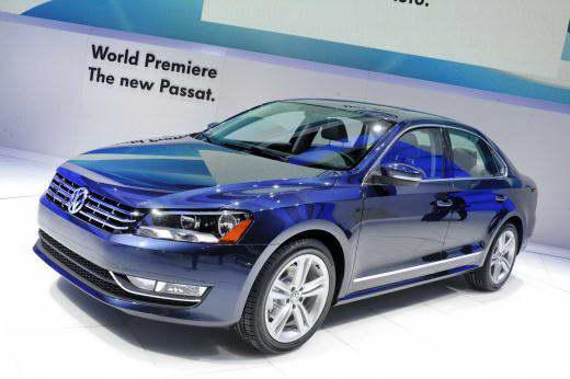 VW_Passat_2012_dailyauto.ru_01
