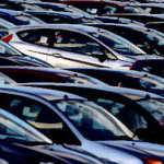 Как при покупкe опознать битый автомобиль?
