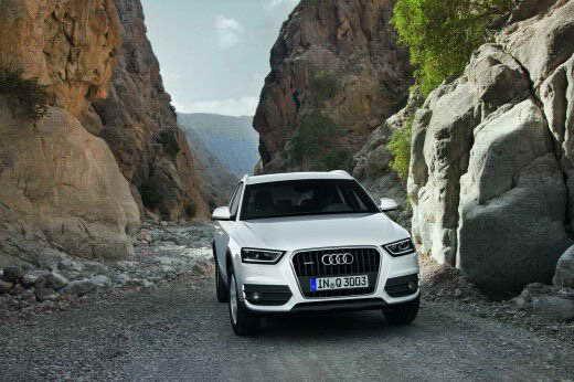 Audi_Q3_2012_dailyauto.ru_13