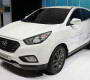 Hyundai ix35 Fuel Cell dailyauto.ru 22 90x80 photo Обновленный кроссовер Hyundai ix35 2014 | Фото и Видео