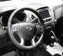 Hyundai ix35 2014 dailyauto.ru 11 90x80 Обновленный кроссовер Hyundai ix35 2014 | Фото и Видео