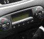 Hyundai ix35 2014 dailyauto.ru 12 90x80 Обновленный кроссовер Hyundai ix35 2014 | Фото и Видео