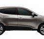 Hyundai ix35 2014 dailyauto.ru 16 90x80 Обновленный кроссовер Hyundai ix35 2014 | Фото и Видео