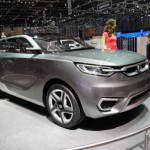 SsangYong SIV 1 Concept dailyauto.ru 01 520x3461 150x150 photo Обновленный кроссовер Hyundai ix35 2014 | Фото и Видео