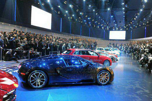 VW_Group_Night_Geneva_dailyauto.ru_01