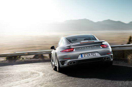 Porsche_911_Turbo_dailyauto.ru_07